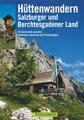 Brunnenkopfhaeuser Schloss Linderhof
