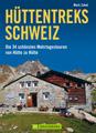 Heidelberger Huette Schweiz