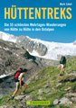 Huettentreks Alpen