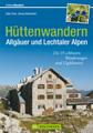Hüttenwandern Allgäuer und Lechtaler Alpen